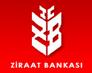 ziraatbank