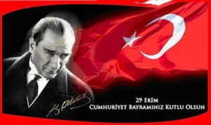 Cumhuriyet bay_400x238