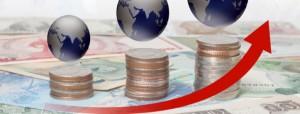 Fark İşçilik Borçlarının Yapılandırılmasında Şartlar Kolaylaştırıldı.