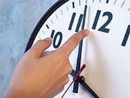 Kısmi Süreli İş Sözleşmesi Yoksa Bir Saatlik Çalışma Bile Bir Gün Kabul Edilir