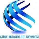 logomuz-150x150