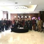 Kültur_turizm_toplantı