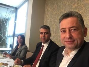 Kültur_turizm_toplantı1