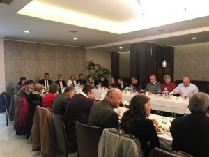 Kültur_turizm_toplantı10