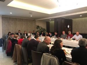 Kültur_turizm_toplantı11