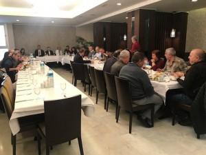 Kültur_turizm_toplantı12