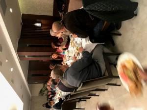 Kültur_turizm_toplantı13