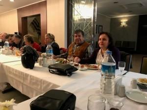 Kültur_turizm_toplantı2