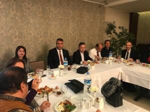 Kültur_turizm_toplantı3