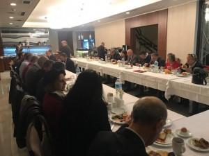 Kültur_turizm_toplantı6
