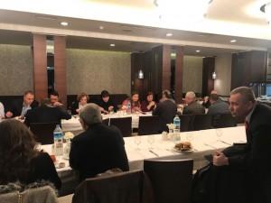 Kültur_turizm_toplantı7