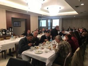 Kültur_turizm_toplantı8